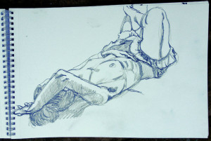 sketchbook_131218_07