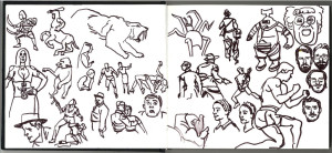 sketchbook_131228_02