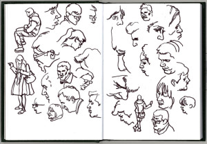 sketchbook_140110_01