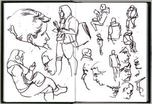 sketchbook_140110_02