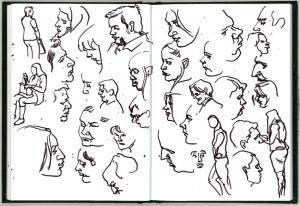 sketchbook_140110_03