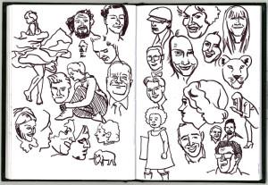 sketchbook_140119_01