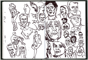 sketchbook_140119_02