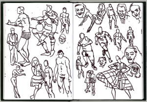 sketchbook_140119_03