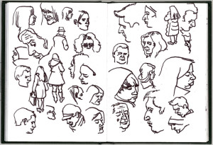 sketchbook_140206_01