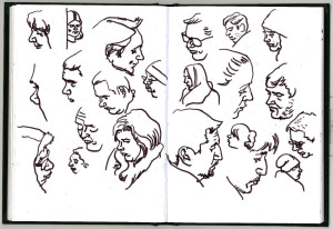 sketchbook_140206_02