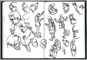 sketchbook_140206_03