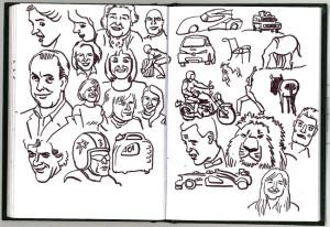 sketchbook_140214_01