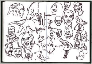 sketchbook_140214_02