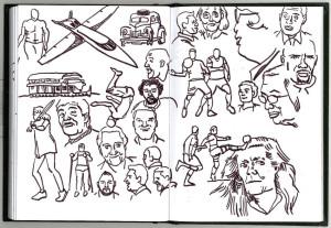 sketchbook_140214_03