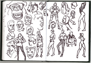 sketchbook_140222_02