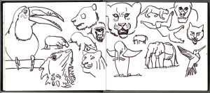 sketchbook_140304_01