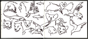 sketchbook_140304_03
