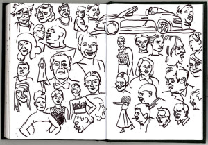 sketchbook_140307_02