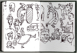 sketchbook_140307_03