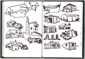 sketchbook_140315_01