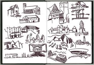 sketchbook_140315_02