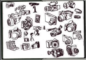 sketchbook_140315_03