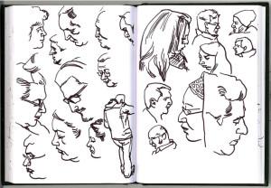 sketchbook_140321_01