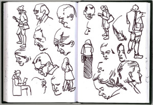 sketchbook_140321_02