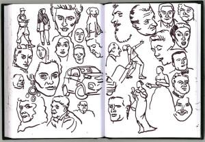 sketchbook_140328_02