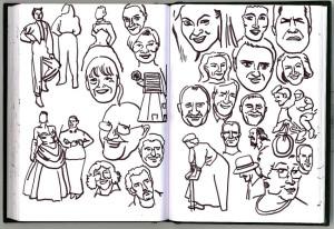 sketchbook_140328_03