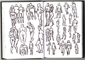 sketchbook_140404_01