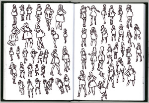 sketchbook_140404_03