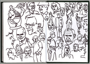 sketchbook_140411_03
