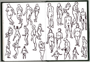 sketchbook_140412_03