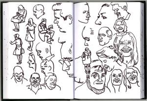 sketchbook_140420_02