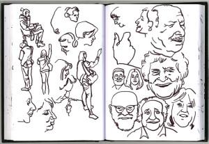 sketchbook_140420_03