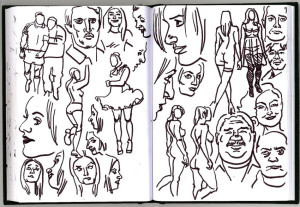sketchbook_140509_01