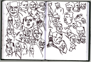 sketchbook_140509_02