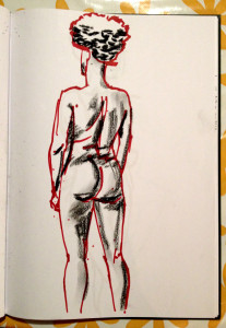sketchbook_140513_06