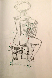 sketchbook_140513_09