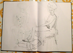 sketchbook_140513_10