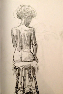 sketchbook_140513_11
