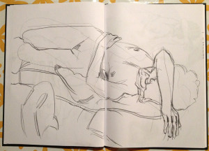 sketchbook_140513_14
