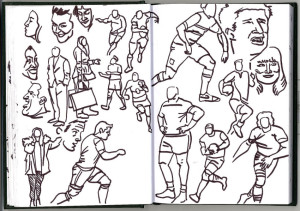 sketchbook_140517_01