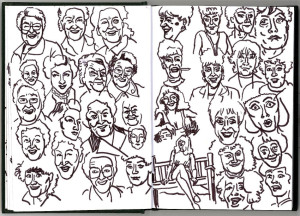 sketchbook_140525_01