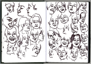 sketchbook_140525_02