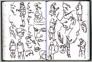 sketchbook_140531_01