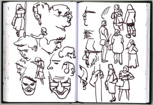 sketchbook_140531_02