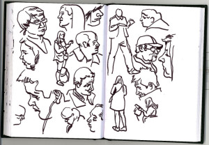 sketchbook_140531_03
