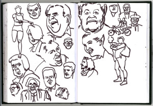 sketchbook_140607_03