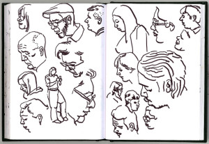 sketchbook_140623_01