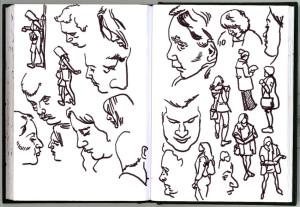 sketchbook_140623_02