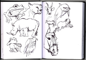 sketchbook_140701_01