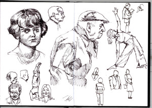sketchbook_140701_02